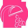 pink-plumbing_03